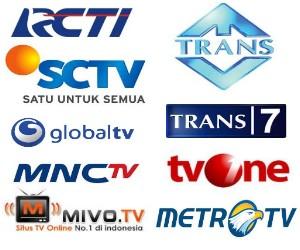 ... tv+online+indonesia+RCTI,+TRANS7,+TRANS,+SCTV,+INDOSIAR,+TV+ONE,+MNC