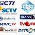 Mivo Tv Online Indonesia Asik Nonton Gratis