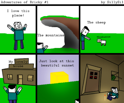 List Nation Minecraft Picture Collection