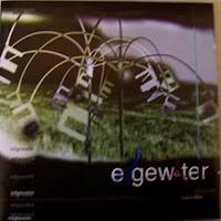 [1999] - Edgewater