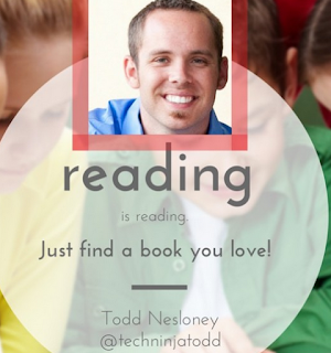 http://www.coolcatteacher.com/ecm-152-reading-program/