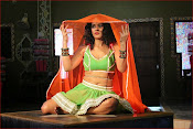 Mumaith Khan photos-thumbnail-2
