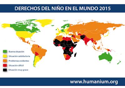 http://www.humanium.org/es/derechos/