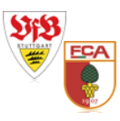 Live Stream VfB Stuttgart - FC Augsburg