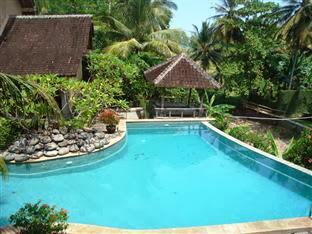 Desa Resort, Diskon Hotel di Pelabuhan Ratu Sukabumi