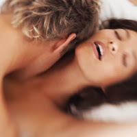 Body Candy Lovers Spice It Up in the Bedroom