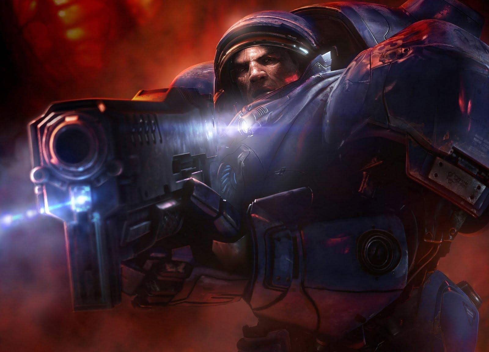 http://1.bp.blogspot.com/-tmQMHlOLJtA/TcNvEmZdokI/AAAAAAAABrM/4R_sKIKs03g/s1600/starcraft-2-hd-wallpapers.jpg