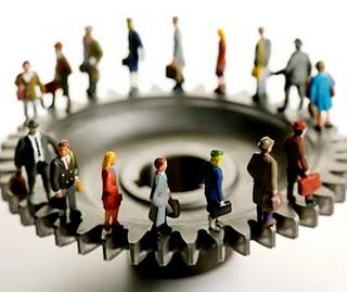 Imagen: hacialacumbre3.blogspot.com