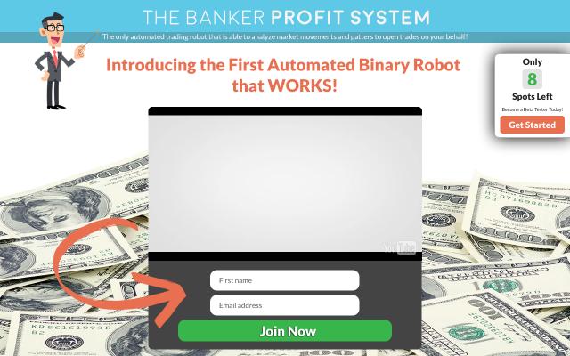 http://visit.olagi.org/buythebankerprofitsystem