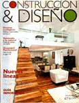 PUBLICACION abril 2012