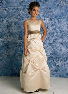 Best Modern Bridal Gown Ideas Style