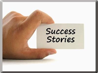 Kisah Sukses Sotoji - Soto Jamur Instan