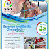 The National Science And Social Olympiads (SSO)