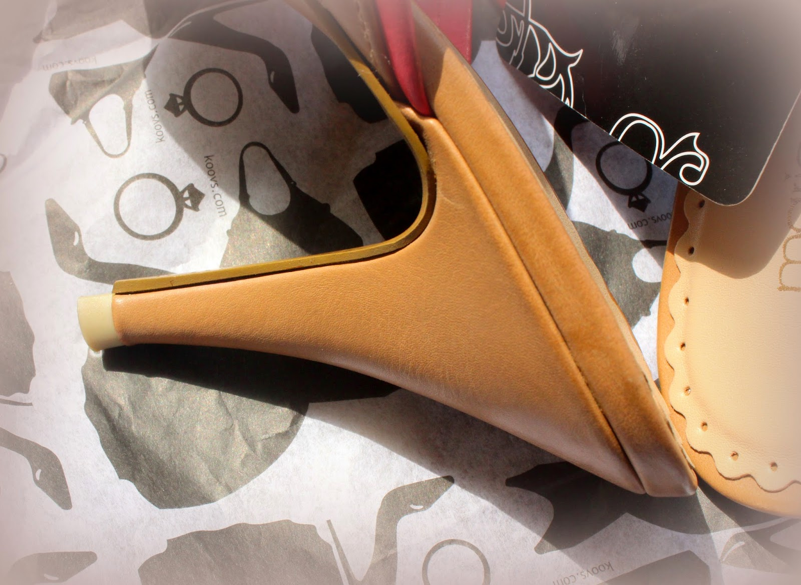 Bata Valen Black6 List Harga Terkini Dan Terlengkap Indonesia Sepatu Wanita Black 6516145 Ssu Shopped His Hers Summer Special Stylish And Comfortable Shoes