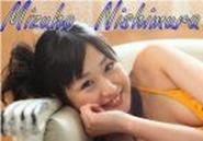 Mizuho  Nishimura  Southern  '西村 みずほ' ピアノっ子