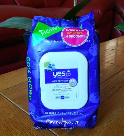 yes-to-blueberries-wipes