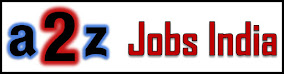 a2z Jobs India | No. 1 Job Portal in Across India