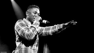 Kendrick+Lamar+picture