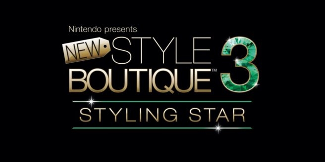Style Boutique 2 Fashion Forward Guide