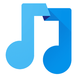 Shuttle+ Music Player 1.6.1 Cracked APK / Atualizado