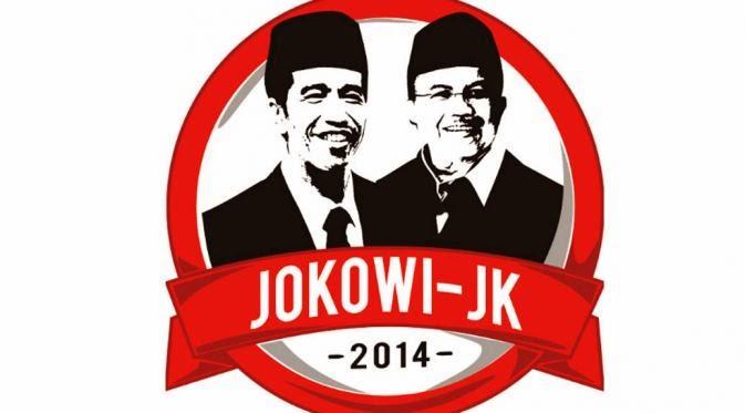 http://kuwarasanku.blogspot.com/2014/06/gambar-jokowi-jk-2014.html