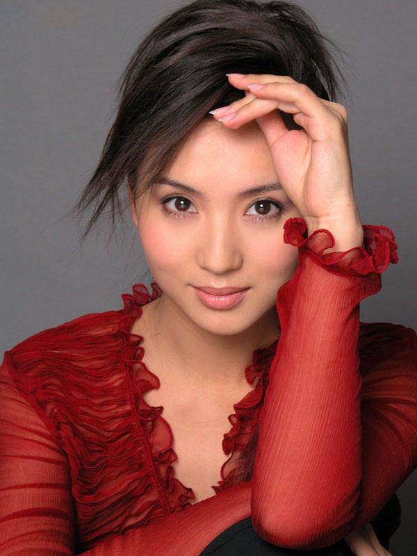 JayneStars.com | Hong Kong Dramas, Chinese Movies, and ...