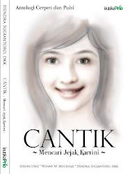 CANTIK