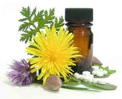 Diete, tratamente, remedii si retete naturiste