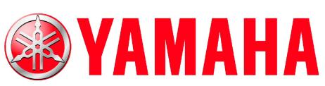 Lowongan Marketing Dealer Yamaha Langgeng Kedaton