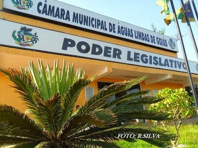 Convocação da Câmara Municipal
