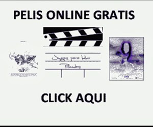 pelis