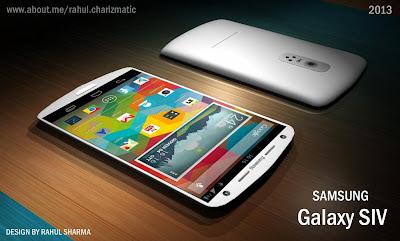 En İyi Android Telefonlar