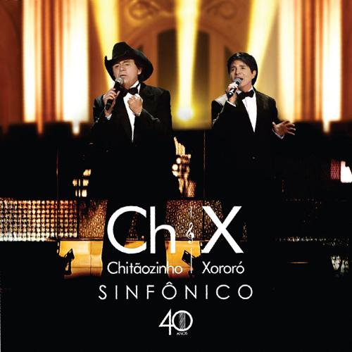 Chitaozinho e xororo dvd sinfonico download skype