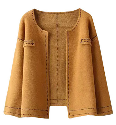 http://www.stylemoi.nu/max-saddle-stitched-short-long-sleeved-jacket.html?acc=380