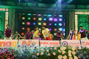 Rabhasa audio release function photos-thumbnail-11