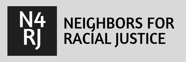Neighbors for Racial Justice