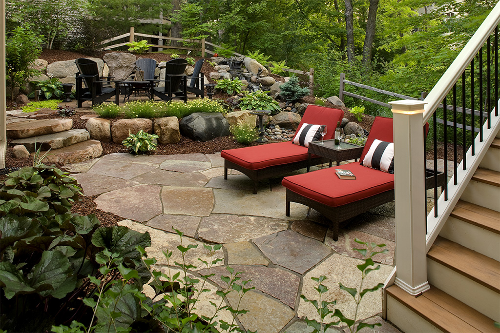 Minneapolis Home Garden Show Exhibitor Spotlight Hedberg Landscape And  Masonry Supplies November 2015 Marketplace Events