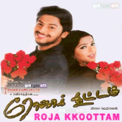 Roja Koottam 2002 Tamil Movie Watch Online