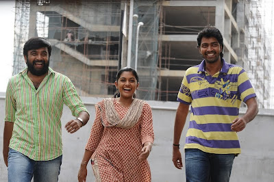 Porali Movie Sasikumar Allari Naresh Swati Stills Pics Photos show stills