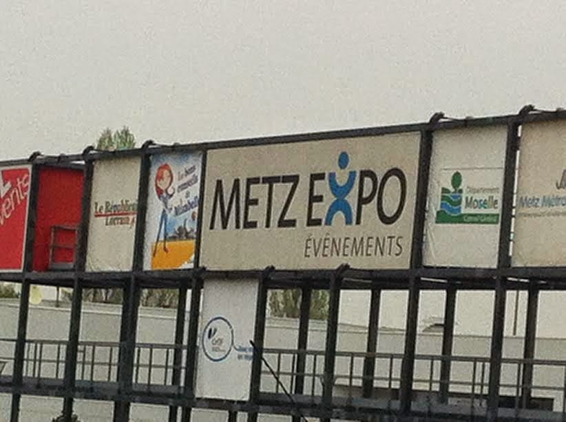 Metz Expo