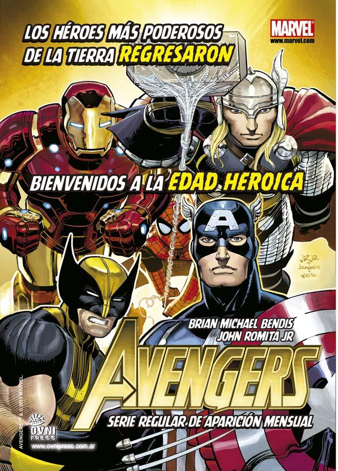 Plan Editorial 2011 - Página 3 Web_aviso_avengers