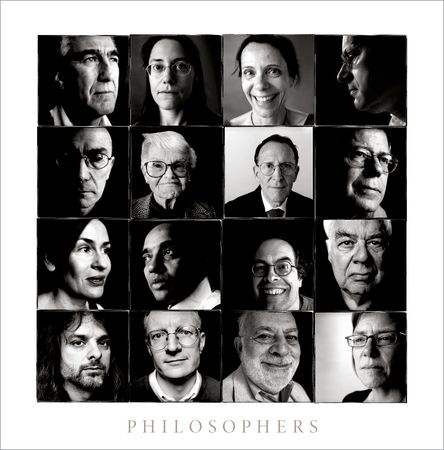 an understanding of philosophy and the great philosophers Understanding the political philosophers by alan haworth, 9780415685368, available at book depository with free delivery worldwide.