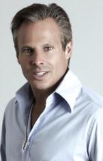 Steve Hirsch