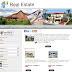 Real Estate Software and Websites Solution Online  script  with Source Code