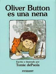 http://www.juntadeandalucia.es/averroes/centros-tic/29001881a/helvia/aula/archivos/repositorio/250/365/OLIVER_BUTTON_ES_UNA_NENA.pdf