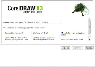 Corel Draw Crack Demo Версии