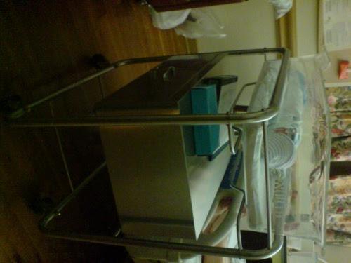 Bassinet Hospital6