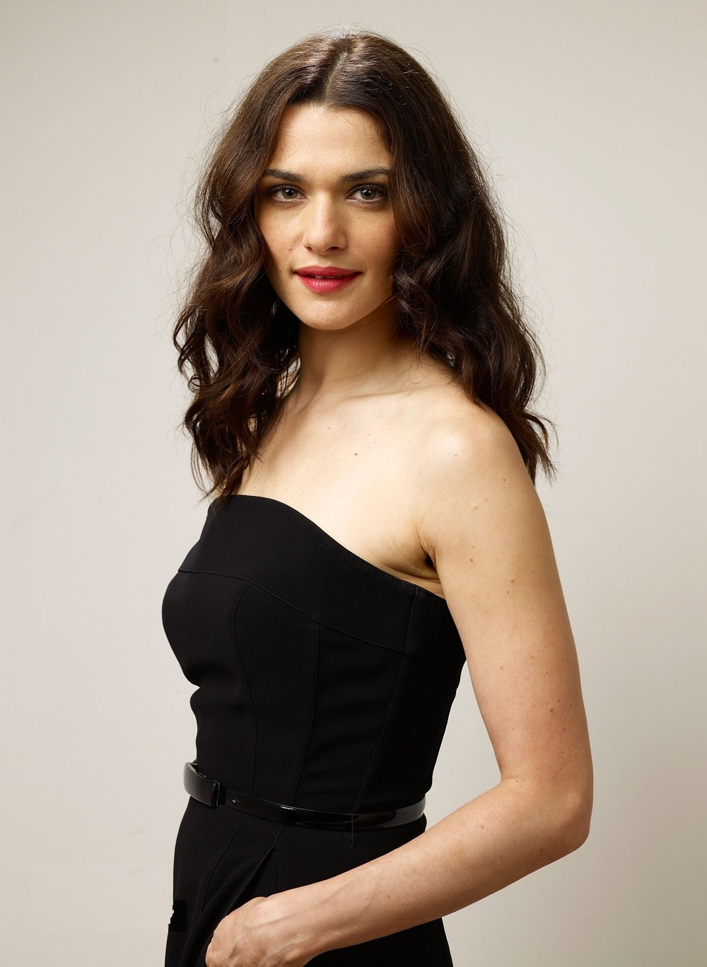 Cars 1 Full Movie >> Rachel Weisz Latest HD Wallpapers | HD Wallpapers (High Definition) | Free Background