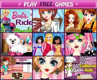 Mainkan permainan online gratis disini!