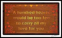 www.stevedgood.com/100hearts.pdf